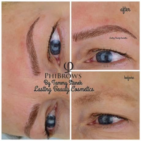 best microblading madison wi