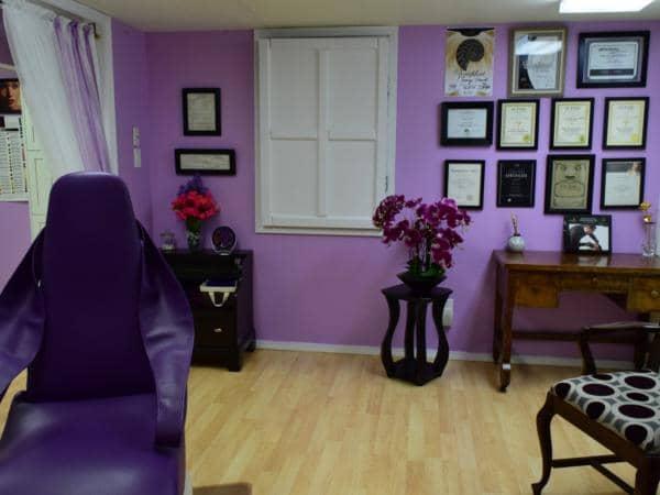Lasting Beauty Cosmetics Studio - Permanent Makeup