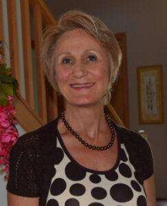 Tammy Stanek Lasting Beauty Cosmetics CPDA